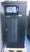 北京科华不间断电源YTR3320长机外接电池