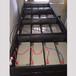 浙江科华主机YTR3320-J内置电池