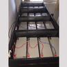 北京科华UPS电源120kva内置电池