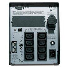 APC外接电池福建SP10KL-31