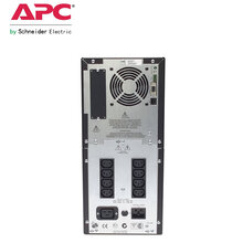 APC外接电池河南SURT5000UXICH