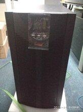 广西易事特UPS电源EA906H内置电池