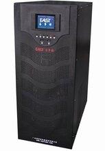 湖南易事特UPS电源EA9030内置电池
