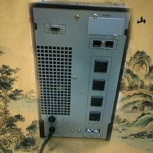 山西易事特UPS电源EA9010S性价比高