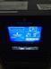 山東艾默生UPS電源GXE10K長GXE06K00TL機架式