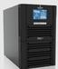 黑龍江艾默生UPS電源10K長機UHA1R-0100L內置電池