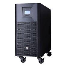 江西科士达外接电池电源YDC9310-RT