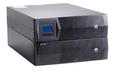 浙江科士达UPS电源YDC33160