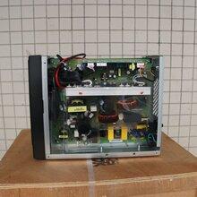新疆EPS不间断电源DW-S-2.2KW照明动力型电源
