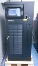 河北EPS电源柜DW-S-3.7KW集中性设备