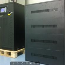 山东EPS不间断电源DW-S-45KWCCC认证