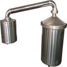不锈钢酿酒设备厂家//方联304不锈钢酿酒罐//不白酒却容器批发图片