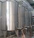 方联供应无菌储水罐储罐纯化水储水容器304贮水箱