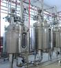 自动发酵液设备