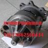 供应美国Funk变速箱配件油泵YZ4102523