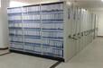 上海奉贤区档案馆手动密集柜价格是多少服务优质