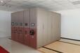 福州晋安区电动智能型密集柜专业生产多年生产经验