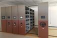 烏海烏達區磁帶密集架專業生產多年生產經驗