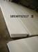 供應河南怡科PP板塑料板廠家定做直銷PP板改性PP板黑色PP板