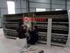 河南新乡塑料板厂家供应塑料焊接耐酸碱沉淀池酸洗磷化槽废水池内衬