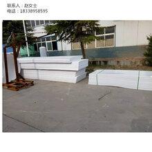 耐磨自润滑聚乙烯板PE板聚乙烯塑料板材pe板HDPE板新品特卖