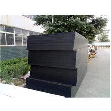 河南怡科pp板材塑料板聚丙烯pp板防腐焊接专用白色pp塑料板材