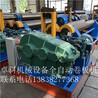 卓科廠家直供162000全自動機械卷板機液壓式卷板機
