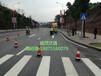 重庆九龙坡热熔划线、重庆九龙坡车库划线