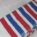 供西宁彩条布和青海塑料布批发