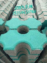 透水磚-植草磚-燒結磚-水泥磚-耐酸磚-耐火澆注料圖片
