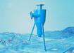 (舟山水过滤器厂家技术过硬)舟山水过滤器生产厂家