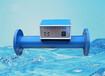 开化电子水处理器生产厂家