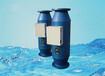 玉环电子水处理器产品图片