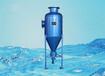 合肥水过滤器产品原理