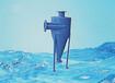 南平水过滤器厂家现货供应