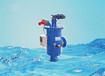 合肥全自动自清洗过滤器产品图片