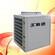 郑州空气能热泵