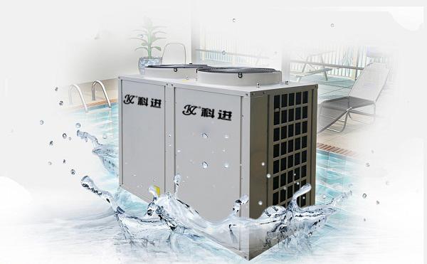 镇平空气能热水器品质服务厂家