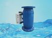 吴江电子水处理器产品型号及价格