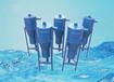厦门旋流除砂器产品原理