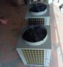 95℃空气能热泵(5HP),全网最优价