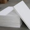 厂家定制生产陶瓷纤维板作为耐火保温层