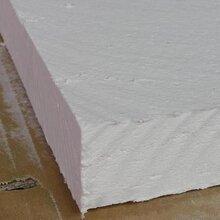 陶瓷纤维毯、陶瓷纤维模块等硅酸铝耐火材料生产工艺