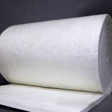 陶瓷纤维毯对人有多大危害