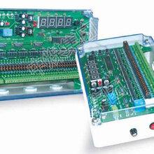 脉冲控制仪产品介绍山东中煤脉冲控制仪技术指标图片