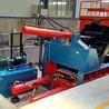 Y81-1250液压打包机
