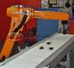 高速分拣机器人厂家直销,高速并联分拣机器人价格