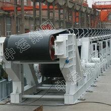 DTII带式输送机厂家直销,矿用带式输送机价格图片