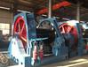 山東廠家直銷JZ2T-10/700礦用鑿井絞車,鑿井絞車廠家