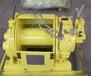 山東廠家直銷JQH1024氣動絞車,氣動絞車價格
